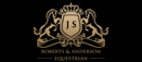 www.roberts-anderson.co.uk